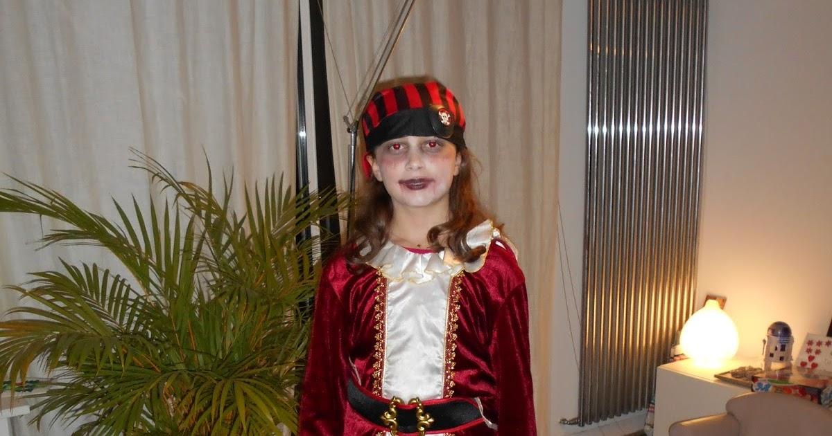 Les Pirates Avec Dany Logan Laissez Nous Twister