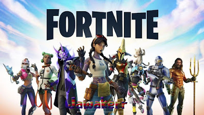fortnite battle royale,battle royale,fortnite,fortnite battle royale for android with download link,fortnite mobile download,fortnite battle royale android ppsspp with download link,battle royale games for low end pc,battle royale games,top battle royale games,best battle royale games for pc,fortnite android download,download fortnite battle royale,download fortnite for android,download fortnite battle royale compressed,how to download fortnite battle royale,battle royale games for pc download