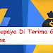 Tips Supaya Blog/Situs Kamu Di Terima Google Adsense