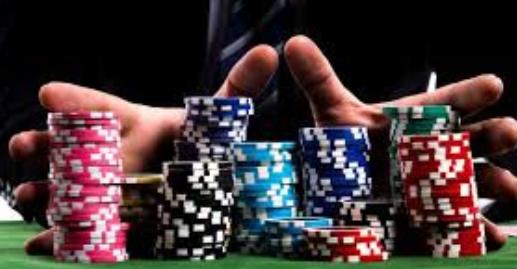 Kiat Dan Strategi Bermain Poker