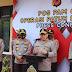 Wakapolri Sampaikan, Terjadi Lonjakan Hingga 39 Persen Pengguna Ruas Tol Jakarta-Cikampek