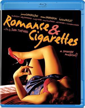 Romance and Cigarettes BRRip BluRay 720p