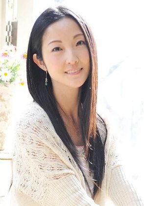 Seiyuu Shizuka Itou Mengumumkan Perceraian
