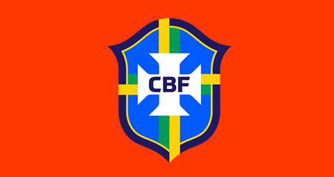 Justiça coloca presidente do Flamengo e da Federação Paulista no comando da CBF