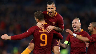 Soccer Predictions Sunday 26th July 2020  And Football Betting Tips