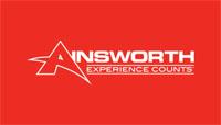 Provider Slot Ainsworth