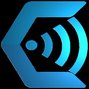 Cloud Radio (Record&Lyrics) v6.1.1 Pro APK
