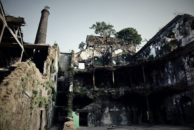 haunted-mukesh-mills-abandoned