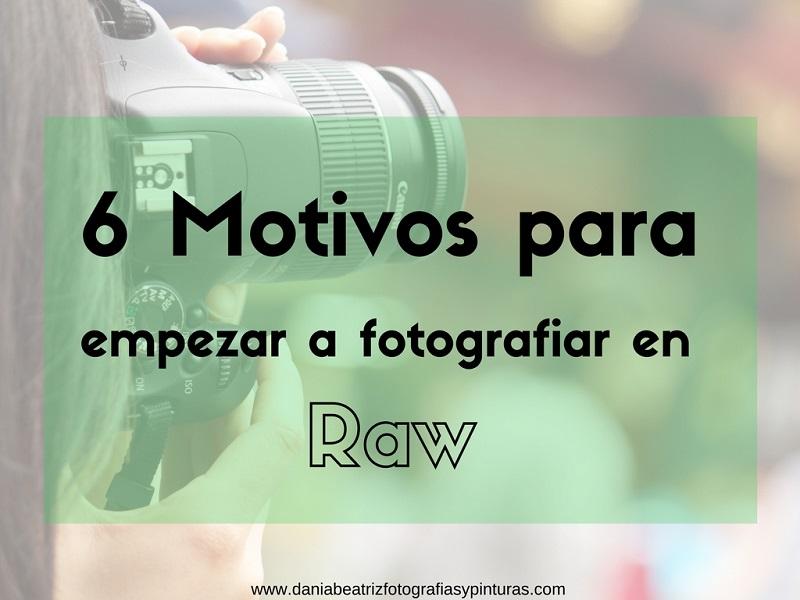 raw-jpg-dania-beatriz-fotografias-y-pinturas