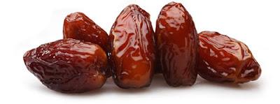 remedios caseros para anemia datiles