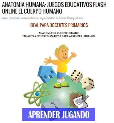 Biblioteca Yolanda Sáenz de Tejada Vuela Conmigo: ENTRETENIMIENTOS