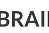 Brain Tv New Frequency On Koreasat 5/6 Ku Band