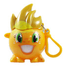 My Little Pony Candy Container Applejack Figure by RadzWorld