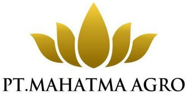 Lowongan Kerja PT Mahatma Agro Tingkat D3 S1 Bulan Juni 2020