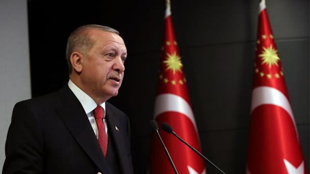 Ναγκόρνο Καραμπάχ: Τι επιδιώκει να κερδίσει ο Ερντογάν μέσα από τη σύγκρουση