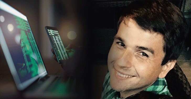 lisov neverquest russian hacker