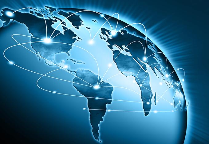 Tìm hiểu về nguồn gốc và Kiểu nhà nước nói chung trên thế giới