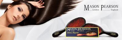 http://ro.strawberrynet.com/haircare/mason-pearson/