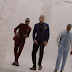 NEW VIDEO | Christian bella Ft. AY & Mwana FA - PETE