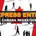 Explained: Canada's Federal Express Entry and how to apply