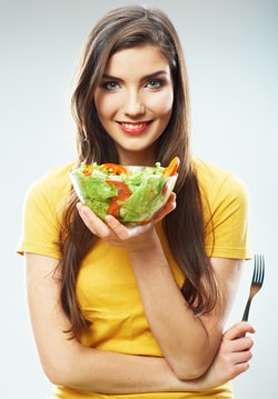 10 Proven Health Benefits of Low-Carb and Ketogenic Diets