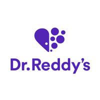 Dr Reddy's Laboratories Ltd Openings For Production Chemist Walkin Drive 29 June 2019
