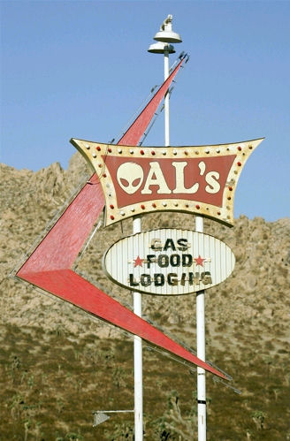 4 aces filming location set the o.c.