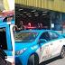 Morre PM baleado na cabeça durante em assalto em Mesquita