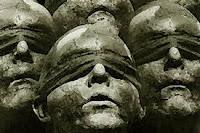 Poesía: contemplación y disidencia literaria, Francisco Acuyo