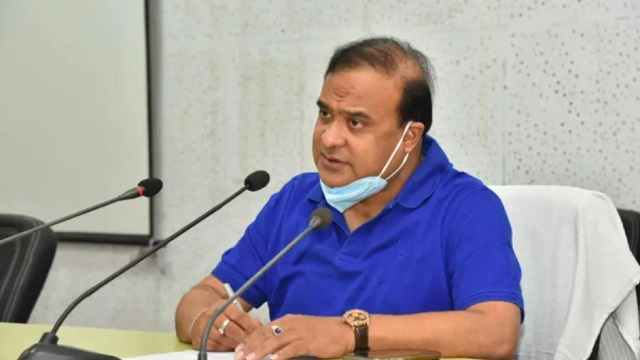 Five more oxygen units are in the process of being installed in Assam