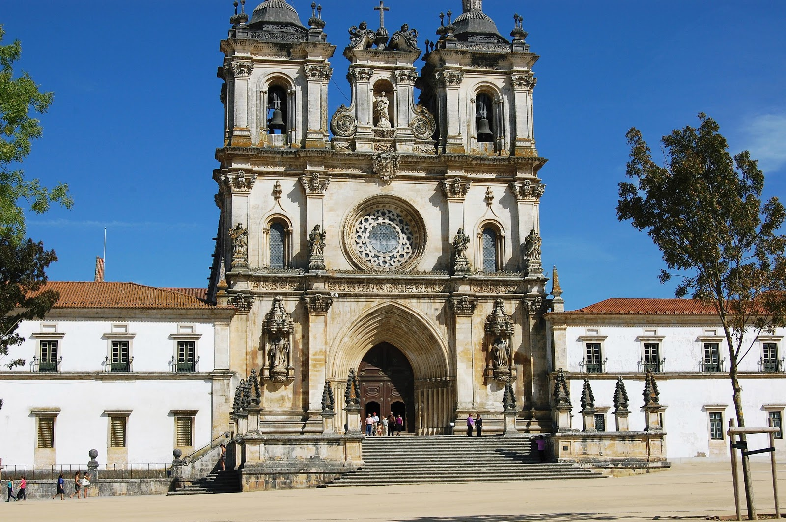 vmf must see places on the oeste region of portugal. Black Bedroom Furniture Sets. Home Design Ideas