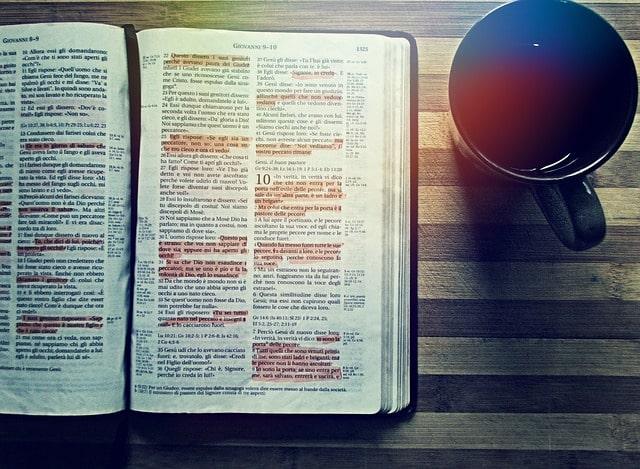 como-aprender-versiculos-de-la-biblia