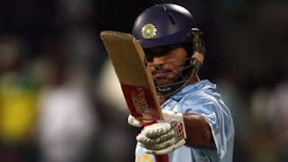 Yuvraj Singh Fastest Ever T20I Fifty Highlights