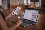 Mengetahui Lebih Dalam Kegunaan Video Intro, Bumper, dan Opening