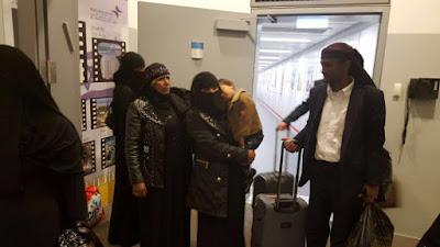 Los últimos judíos yemenitas inmigraron a Israel en un operativo secreto