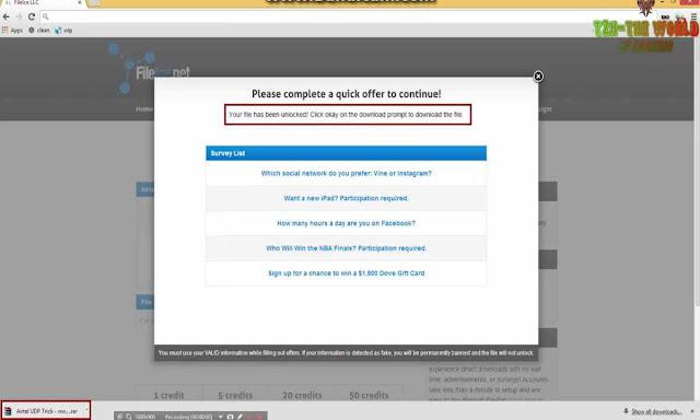 fileice-survey-bypass-trick-2016-onlyhax