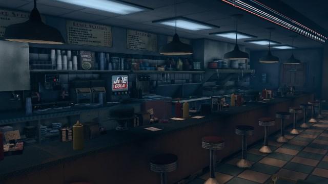 Download Saints Row 3 PC Games