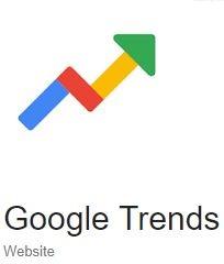 How To Get Ideas To Write a Blog In Trending Topic   इस तरह रोज़ लिखे ट्रेंडिंग आर्टिकल