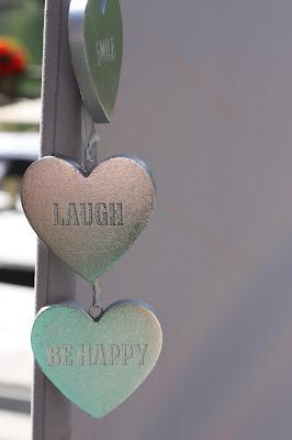 Live, Love, Laugh - Birdcage vintage wedding - Irish wedding in Bavaria, Riessersee Hotel Garmisch-Partenkirchen, wedding venue abroad