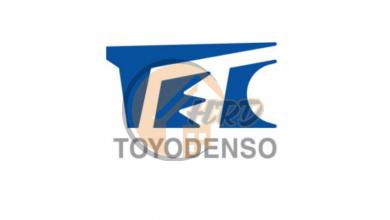 Toyo Denso Indonesia