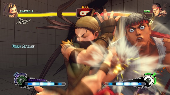 super-street-fighter-IV-arcade-edition-pc-game-screenshot-review-2