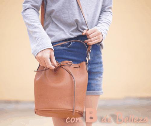 Outfit sencillo para diario