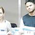 Brazilians arrested for drug trafficking in Nigeria