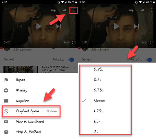 youtube-playback-speed-feature