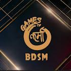BDSM-Games of Karma webseries  & More