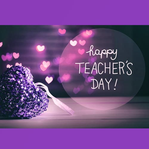 Happy Teachers Day Images 2020 Free