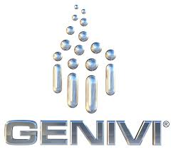 La GENIVI Alliance