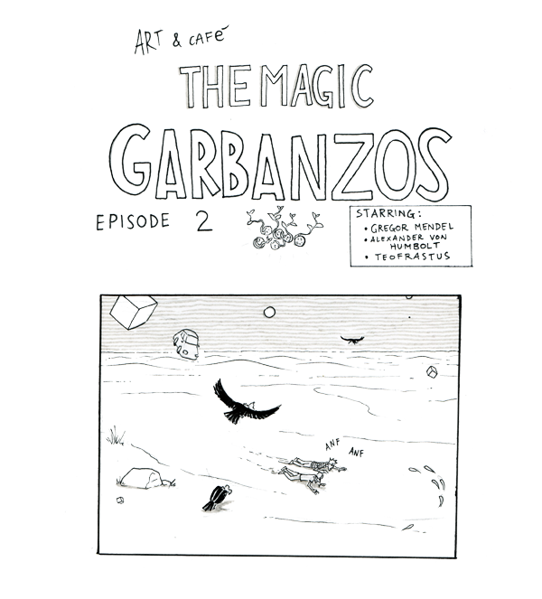 http://www.acquaspazio.net/2014/03/the-magic-garbanzos-episode-2.html