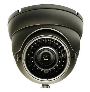 برنامج كاميرات المراقبه