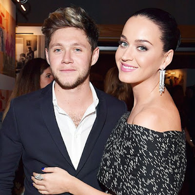 niall-horan-always-tries-to-flirt-with-katy-perry